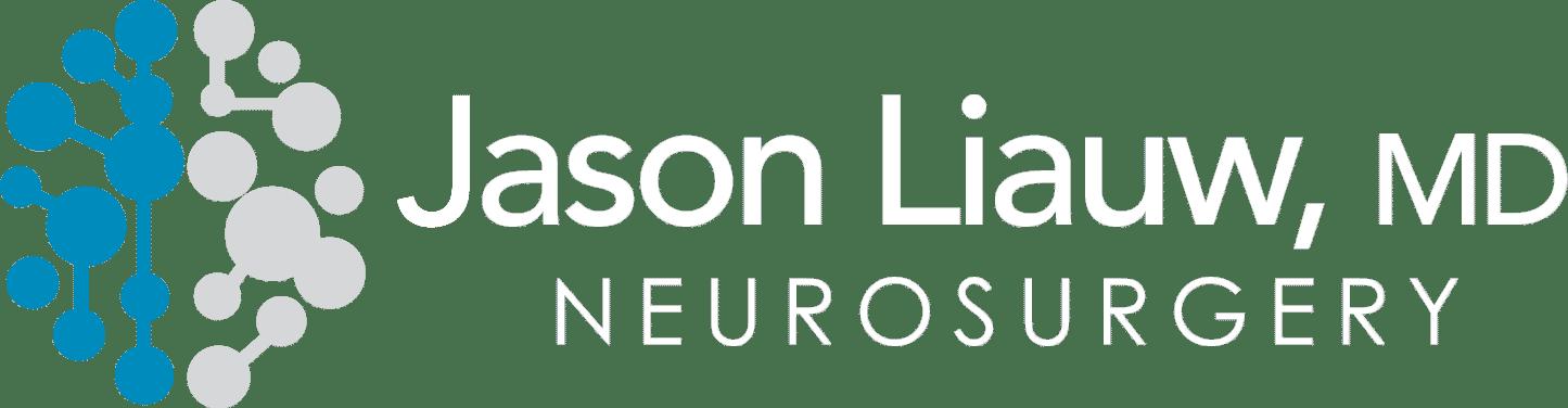 Dr. Jason Liauw